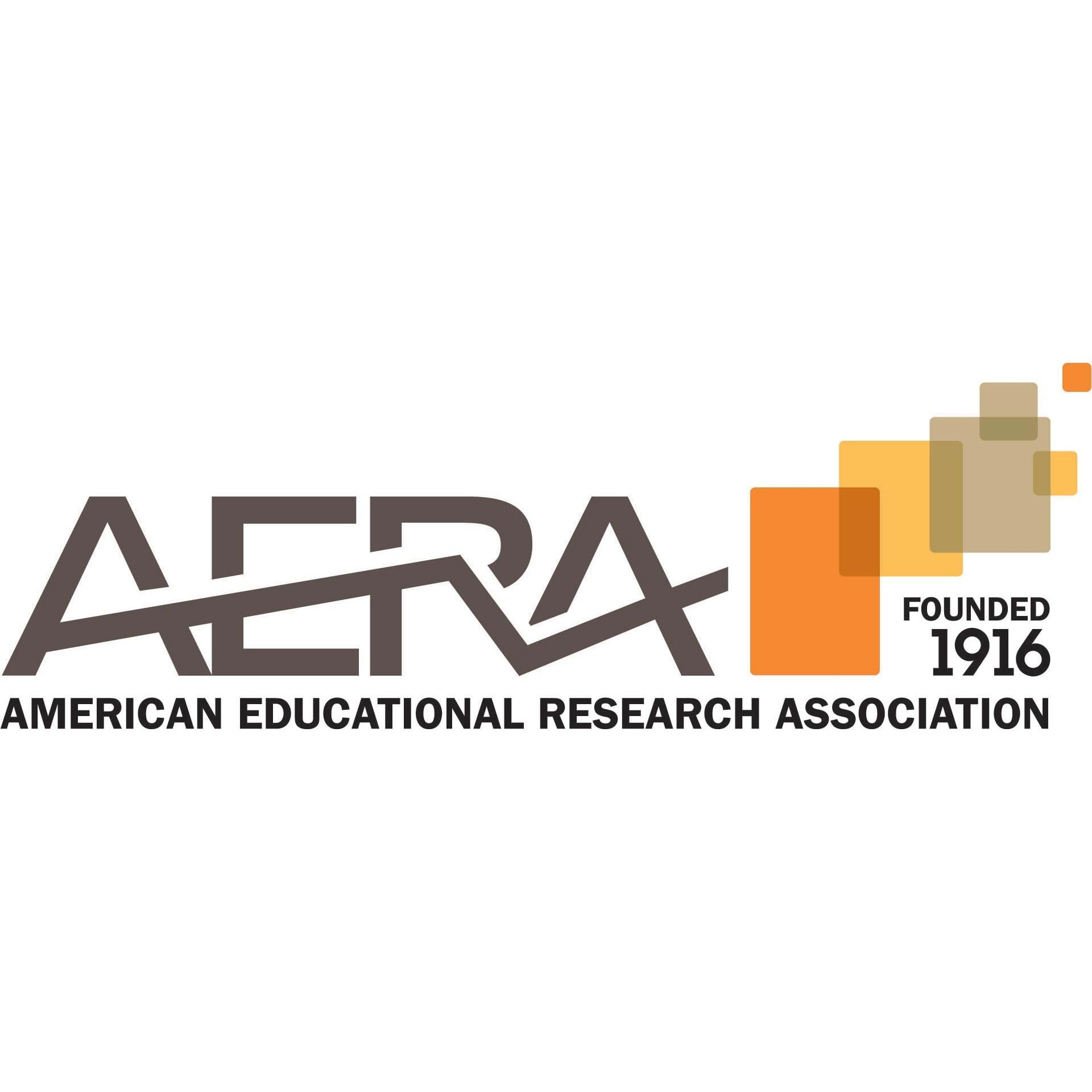 AERA logo squared